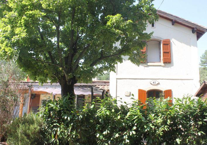 A vendre Olargues 340524278 Version immobilier