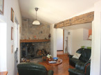 A vendre Olargues 340524278 Lamalou immobilier