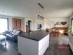 A vendre La Tour Sur Orb 340524290 Comptoir de l'immobilier