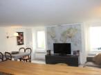 A vendre Bedarieux 340524293 Lamalou immobilier