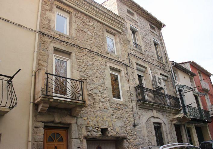 A vendre Bedarieux 340524295 Lamalou immobilier