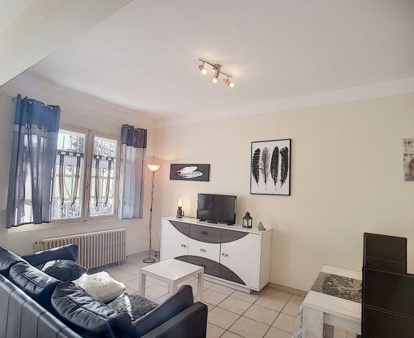 A vendre Lamalou Les Bains  340524297 Lamalou immobilier