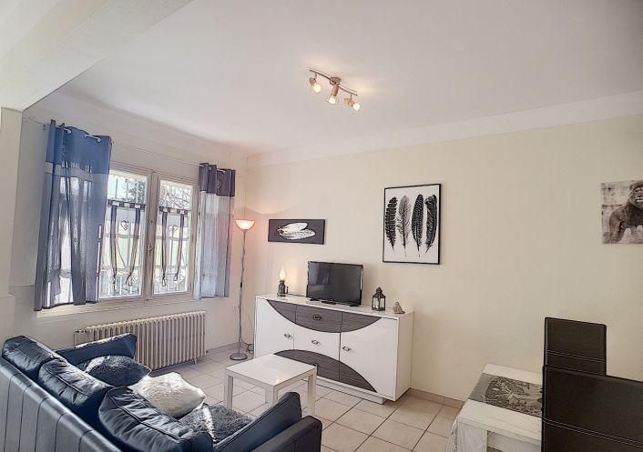 A vendre Lamalou Les Bains 340524297 Vends du sud