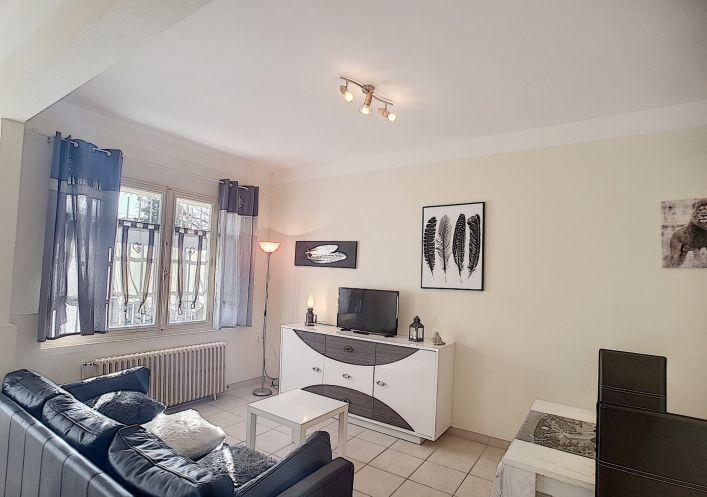 A vendre Lamalou Les Bains 340524297 Belon immobilier
