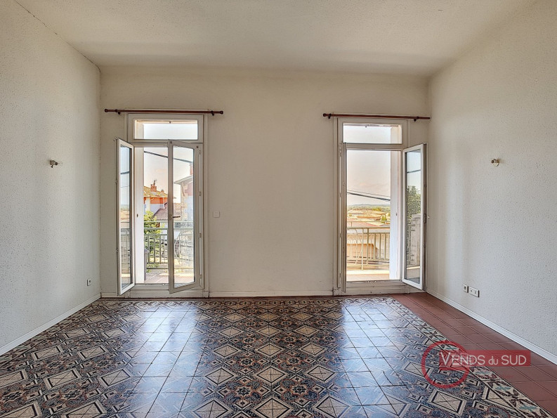 For sale Laurens 340524298 Version immobilier