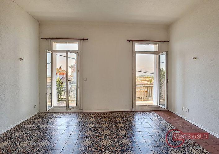 A vendre Laurens 340524298 Comptoir de l'immobilier