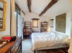 A vendre Combes 340524302 Lamalou immobilier