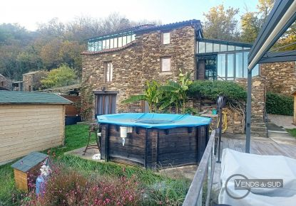 A vendre Combes 340524302 Ag immobilier