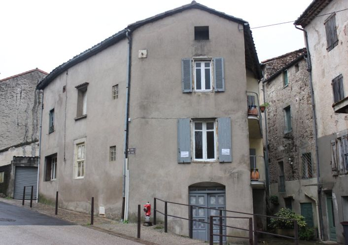 A vendre Saint Gervais Sur Mare 340524303 Vends du sud