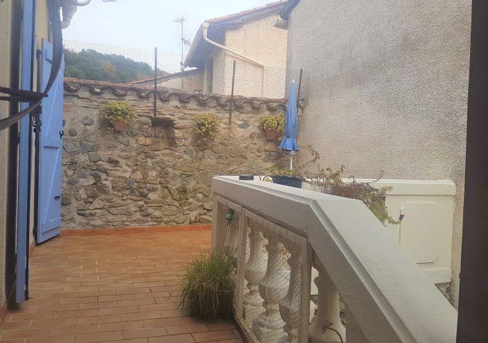 A vendre Lamalou Les Bains 340524308 Lamalou immobilier