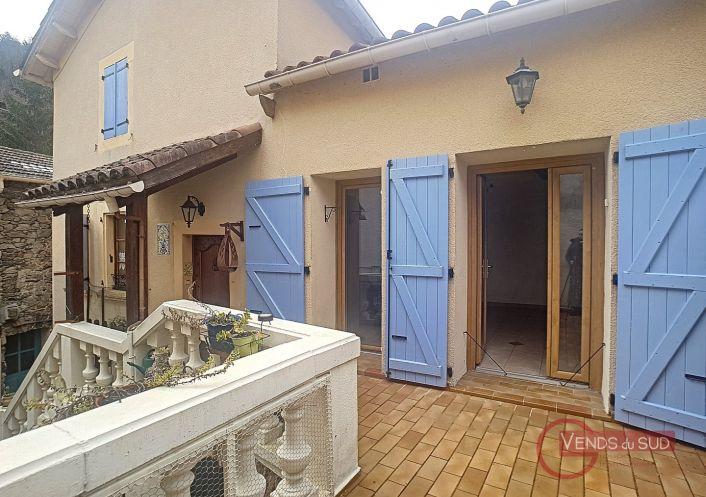 A vendre Saint Gervais Sur Mare 340524308 Vends du sud