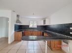 A vendre Caussiniojouls 340524309 Lamalou immobilier