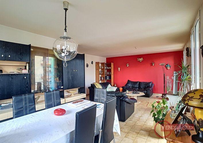 A vendre Bedarieux 340524310 Version immobilier
