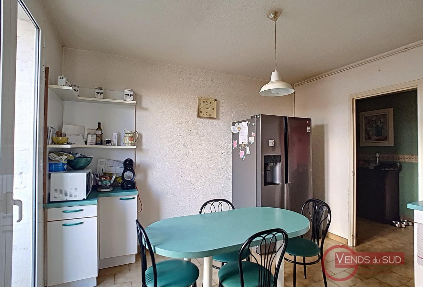 A vendre Bedarieux 340524310 Lamalou immobilier