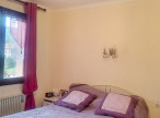 A vendre Lamalou Les Bains 340524311 Lamalou immobilier