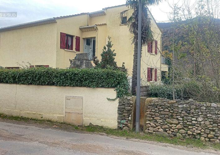 A vendre Lamalou Les Bains 340524311 Belon immobilier