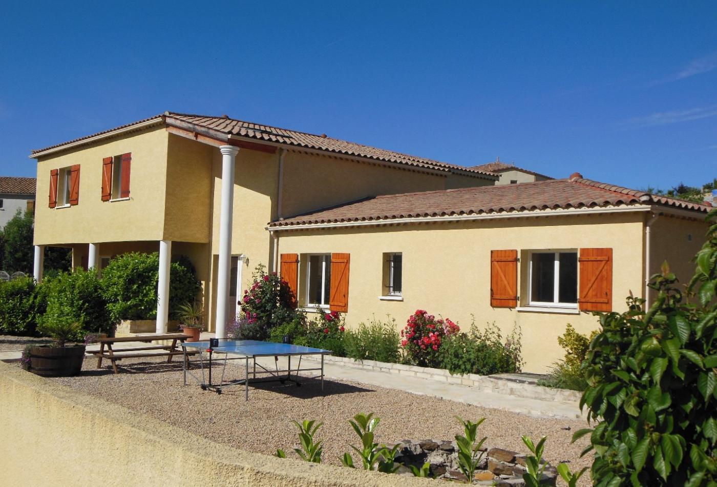 A vendre Herepian 340524314 Lamalou immobilier