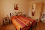 A vendre Herepian 340524314 Comptoir de l'immobilier