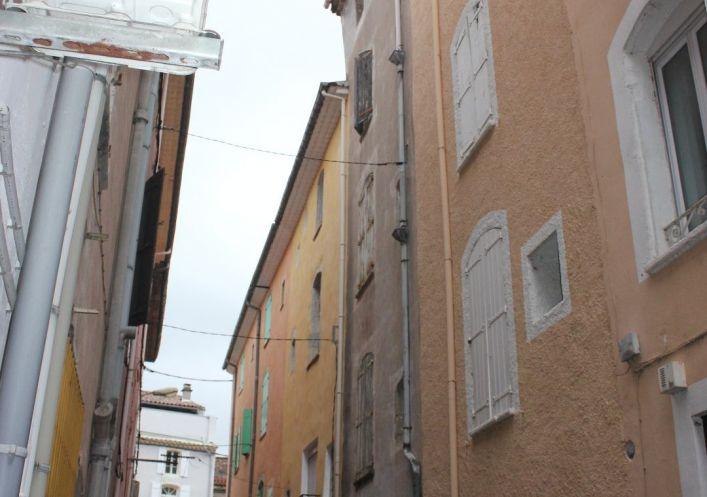 A vendre Bedarieux 340524321 Lamalou immobilier