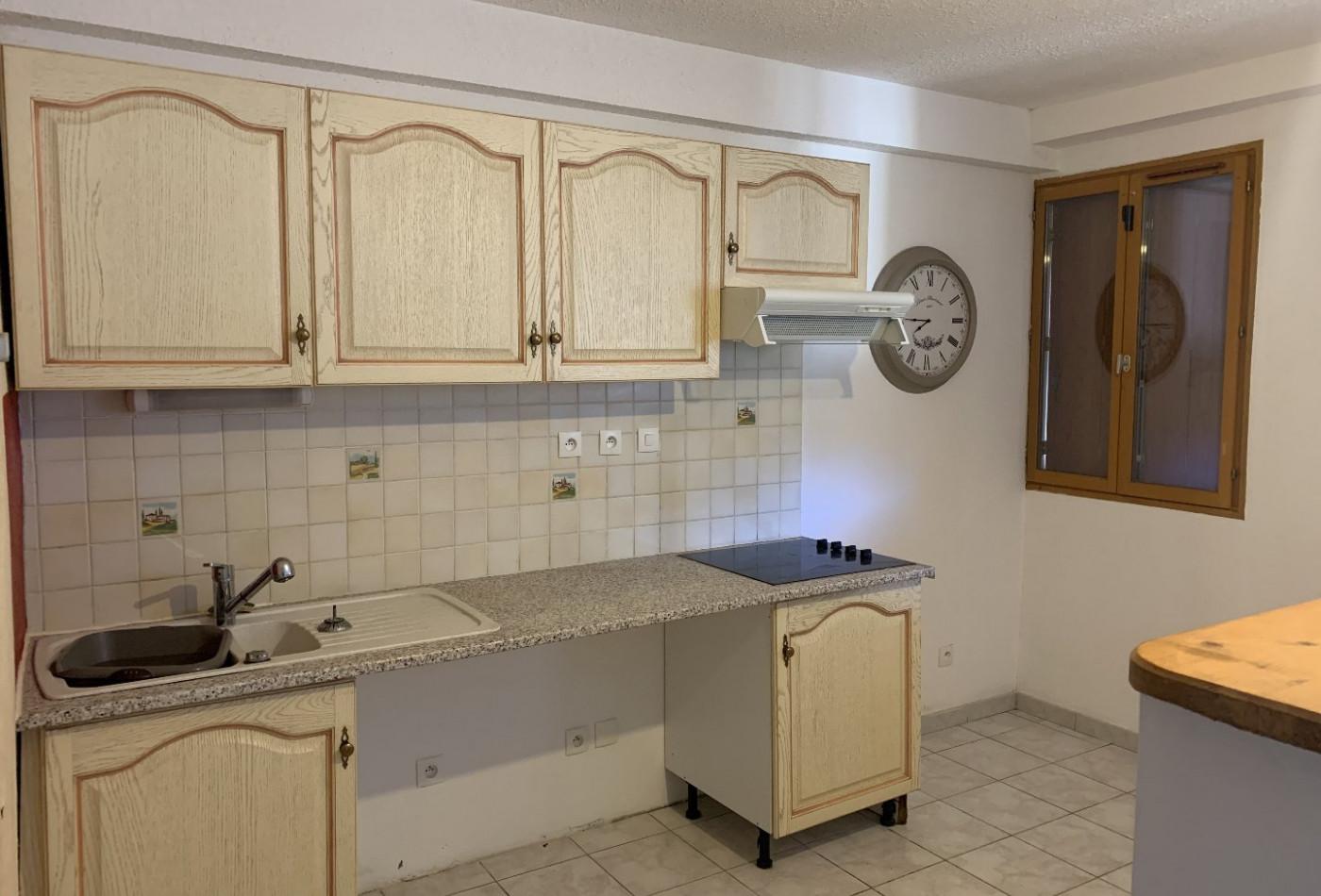 A louer Lamalou Les Bains 340524322 Lamalou immobilier