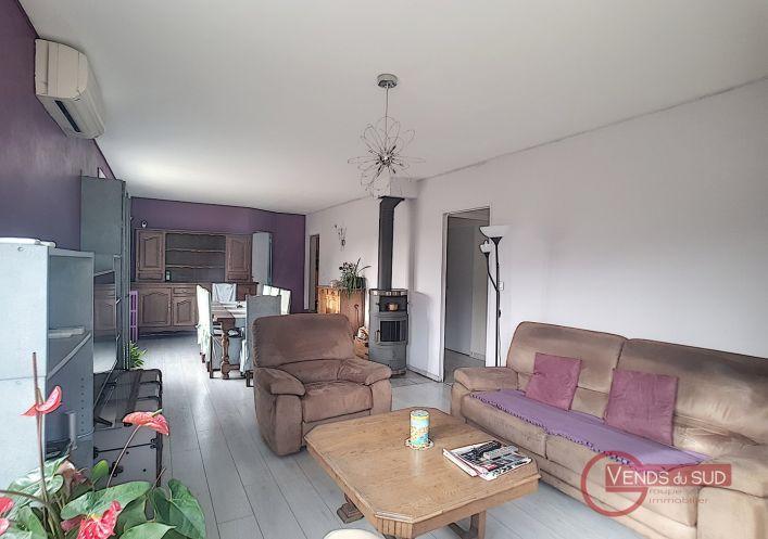 A vendre Maison rénovée Le Bousquet D'orb | Réf 340524327 - Belon immobilier