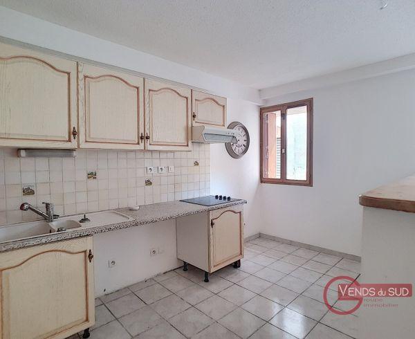 A vendre Lamalou Les Bains  340524328 Lamalou immobilier
