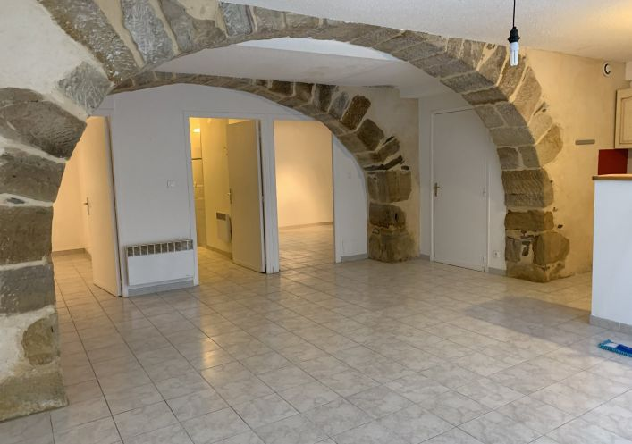 A vendre Lamalou Les Bains 340524328 Belon immobilier