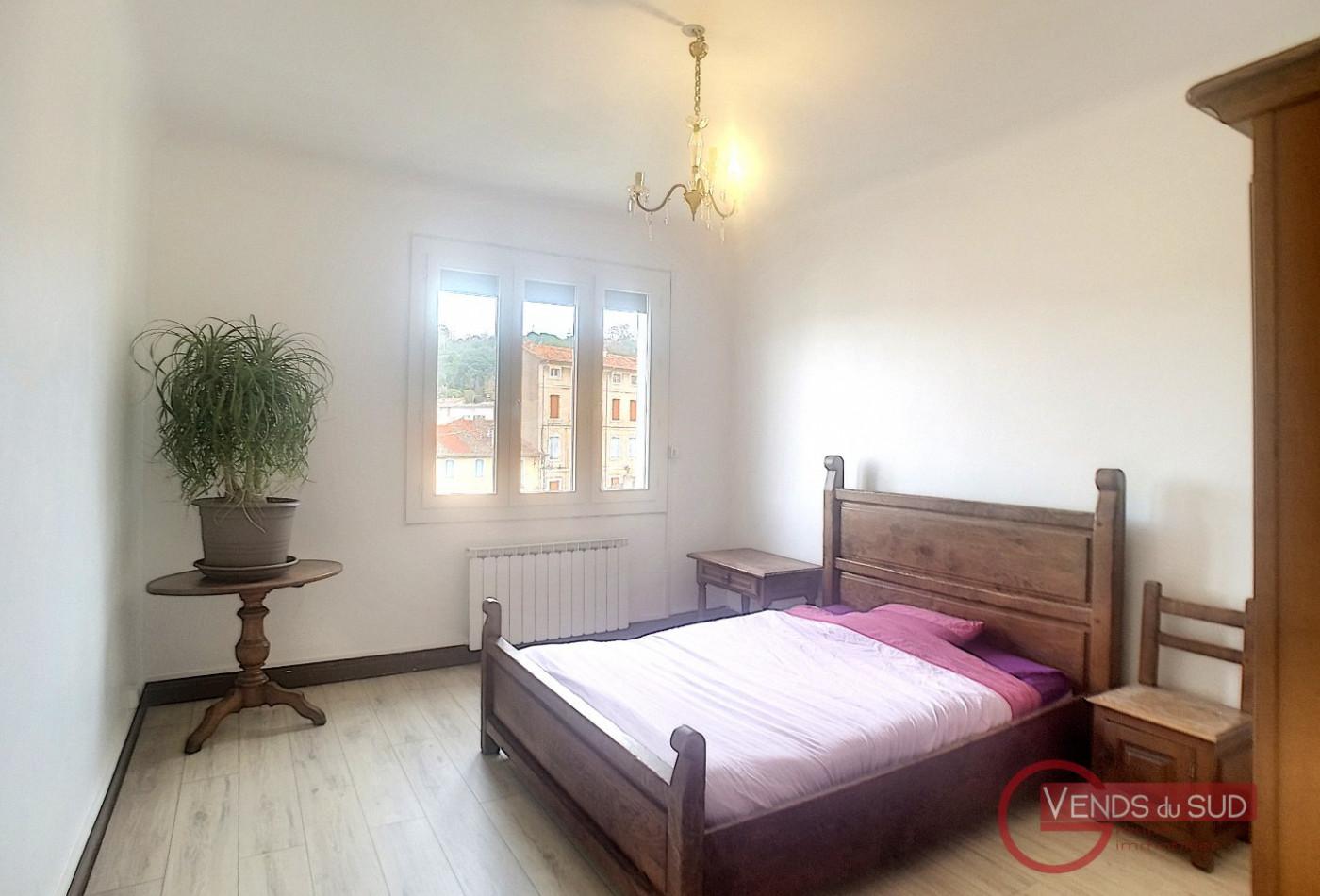 A vendre Bedarieux 340524329 Lamalou immobilier