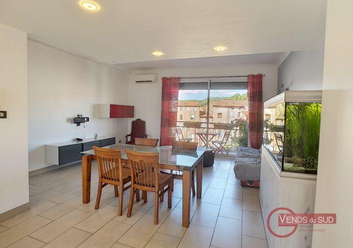 A vendre Bedarieux 340524329 Comptoir de l'immobilier