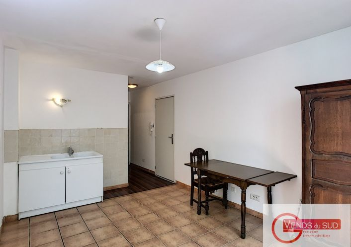A vendre Bedarieux 340524331 Comptoir de l'immobilier