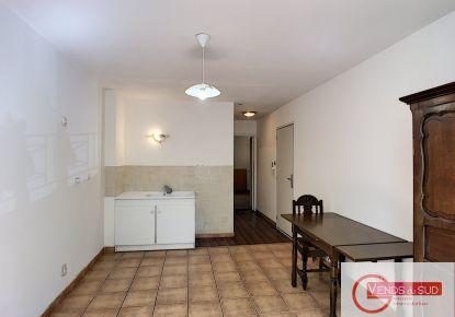 A vendre Bedarieux 340524331 Ag immobilier