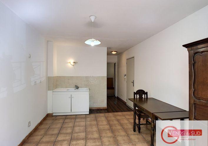 A vendre Bedarieux 340524331 Belon immobilier