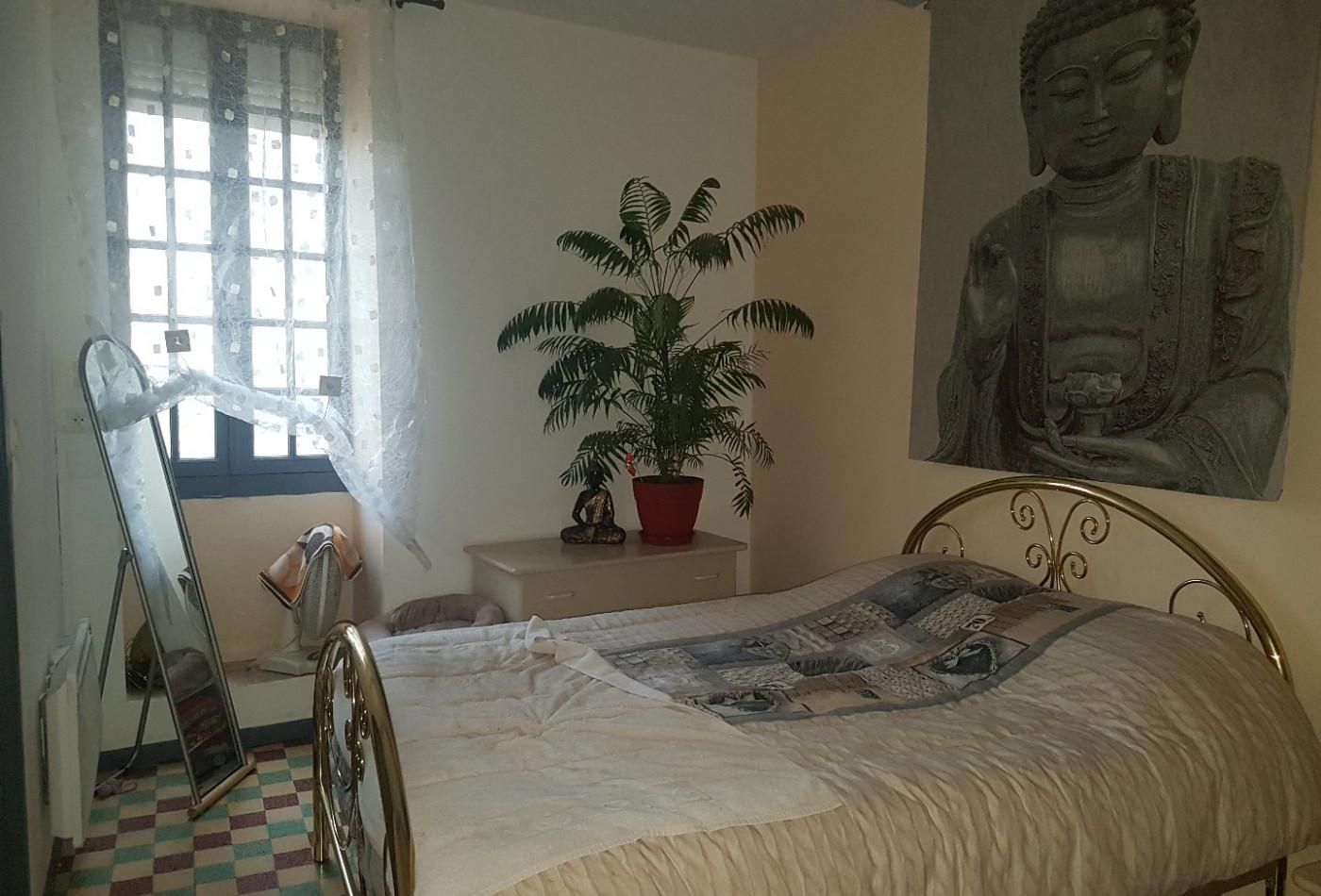 A vendre Les Aires 340524337 Lamalou immobilier