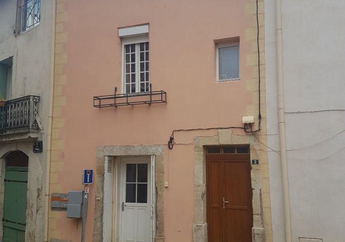 A vendre Les Aires 340524337 Comptoir de l'immobilier