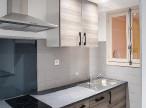 A louer Graissessac 340524338 Lamalou immobilier