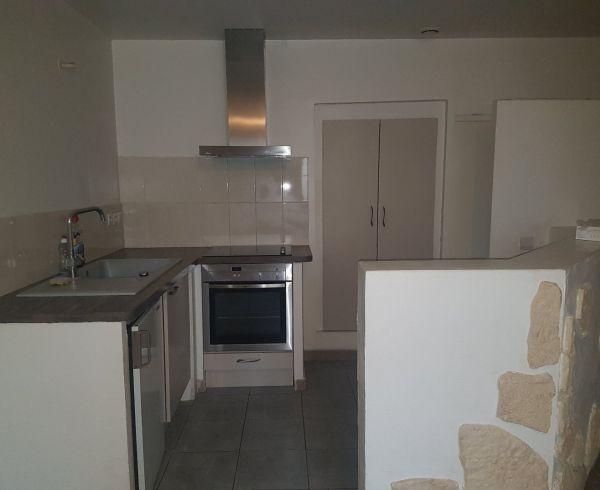 A vendre Les Aires  340524339 Lamalou immobilier