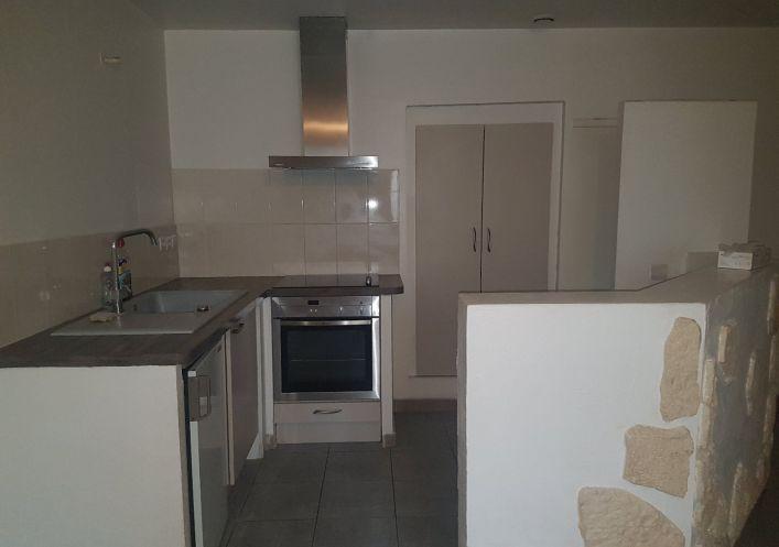 A vendre Les Aires 340524339 Belon immobilier