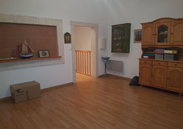 A vendre Les Aires 340524339 Comptoir de l'immobilier