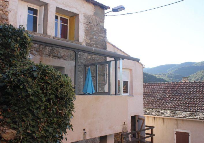 A vendre Saint Etienne D'albagnan 340524341 Version immobilier