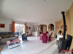 A vendre Bedarieux 340524343 Lamalou immobilier