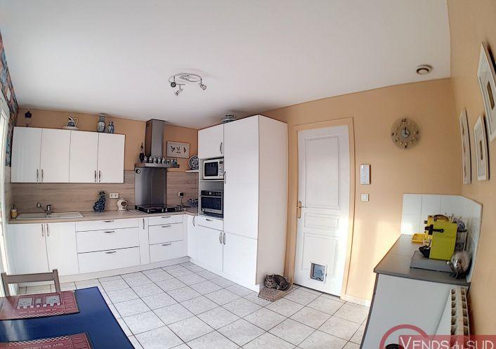 A vendre Bedarieux 340524343 Comptoir de l'immobilier