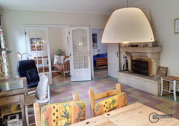 A vendre Les Aires 340524345 Comptoir de l'immobilier