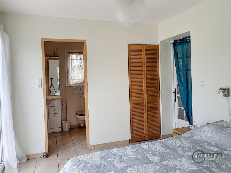 A vendre Les Aires 340524345 Progest