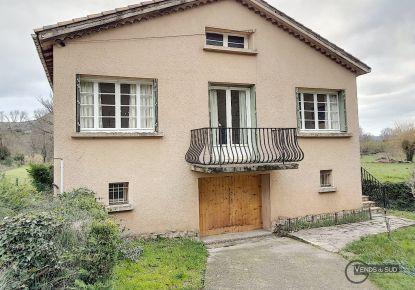 A vendre Les Aires 340524345 Ag immobilier