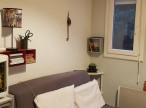 A vendre Lamalou Les Bains 340524352 Lamalou immobilier