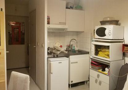 A vendre Lamalou Les Bains 340524352 Ag immobilier
