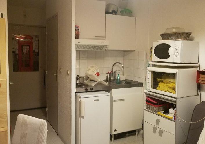 For sale Lamalou Les Bains 340524352 Version immobilier