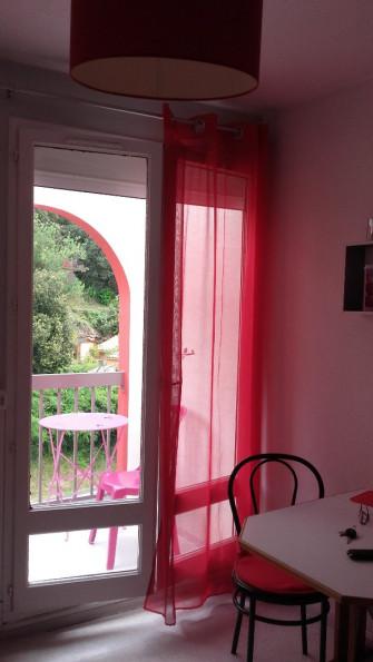A vendre Lamalou Les Bains 340524352 Version immobilier