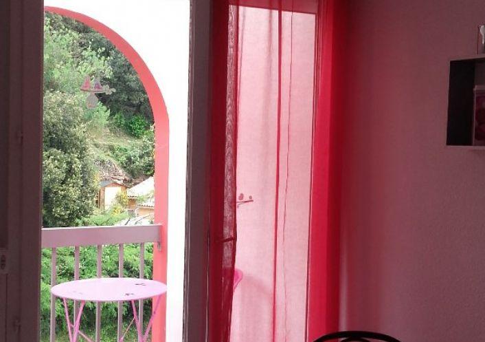 A vendre Lamalou Les Bains 340524352 Comptoir de l'immobilier