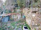 A vendre Lamalou Les Bains 340524354 Ag immobilier